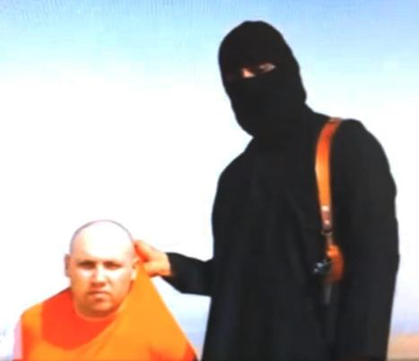 Western jihadists cause lawmakers to question citizenship, travel rights - Washington Times | Current Politics | Scoop.it