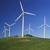 energia renovable eolica
