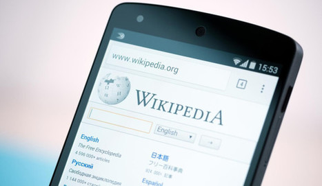4 Easy Ways to Export Wikipedia for Offline Use by Ben Stegner | Moodle and Web 2.0 | Scoop.it