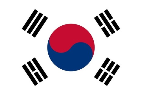 South Korean cyberattacks used hijacked patch management accounts | Internet and Cybercrime | Scoop.it
