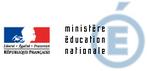Guerre et médias. De la Grande Guerre à aujourd'hui - Scérén.com - La librairie en ligne de l'éducation | Le mot de la librairie canopé  Besançon | Scoop.it