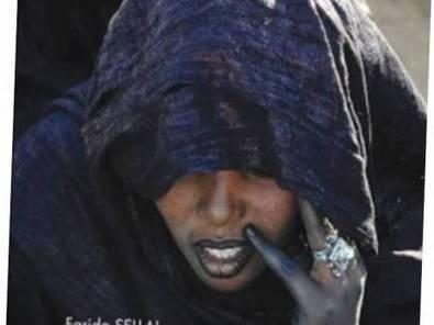 Pour la sauvegarde de l'instrument musical | El Watan | Kiosque du monde : Afrique | Scoop.it