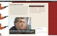 Paolo Ferraro CDD Grandediscovery   CDD LA INTERA GRANDE DISCOVERY   Scoop.it