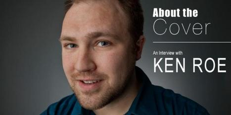 An Interview with KEN ROE | Surveys | Scoop.it