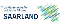 Landesinstitut für Pädagogik und Medien: - Online-Fortbildungen | Moodle and Web 2.0 | Scoop.it