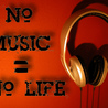 music is life !!