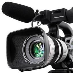 B2B Marketing Videos - Best Practices — It's All About Revenue: The Revenue Marketing Blog   B2BContentMarketingTactics.com   Scoop.it