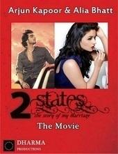 2 States (2014) Watch Online Hindi Full Movie | hindi movie | Scoop.it