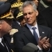 Rahm Emanuel Still Hates Democracy; and Other Sequels from Five Months of Columnizing | Rick Perlstein | Politics News | Rolling Stone | Realschoolreform | Scoop.it
