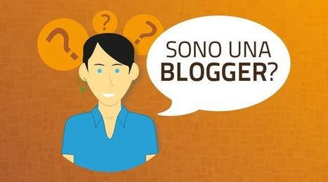 Le tre qualità che un blogger deve avere | Buzzoole Blog | Social Media | Scoop.it