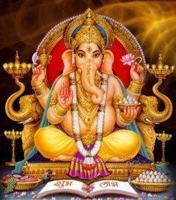 Ganesh Visarjan – Anant Chaturdashi Pooja and Decoration   Latest Updates   Scoop.it