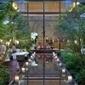L'hôtel Mandarin Oriental Paris invite ses clients à devenir des écologistes | Modern Hotelier! | Scoop.it