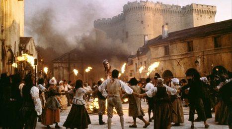 15 coisas que você (talvez) não saiba sobre a Revolução Francesa | History 2[+or less 3].0 | Scoop.it