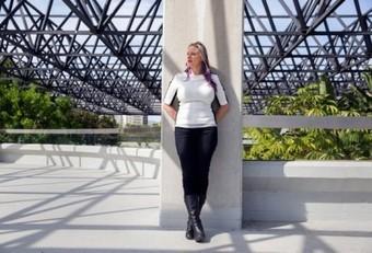 LA FEMME FUTURA | lifestyle of the future | Scoop.it