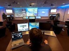 La guerra cibernética ya genera un negocio mayor al gasto militar ... - www.infodefensa.com | defensa digital | Scoop.it
