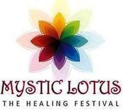 Mystic Lotus Healing Festival | MerKaBa - The Ascension  & Holistics | Scoop.it