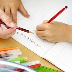 10 reglas para ser un mal estudiante | Educación | Scoop.it