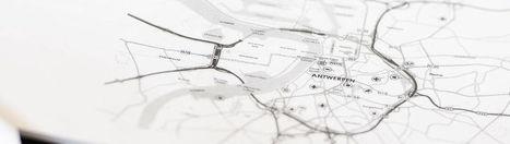 Meerderheid en oppositie blijven kibbelen over BAM-tracé   oosterweel en BAM-tracé   Scoop.it