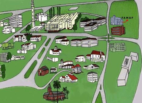 Diario La Opinión - Colombia - ¿Por qué Cúcuta debería tener una ciudad universitaria? | BLOGOSFERA DE EDUCACIÓN SUPERIOR Y POSTGRADOS | Scoop.it