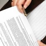 Réglementation des ACM : ce qui a changé en 2013 | CaféAnimé | Scoop.it