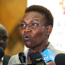 Teachers reject new retirement proposal from SRC | Kenya School Report - 21st Century Learning and Teaching | Scoop.it