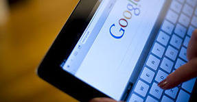 Dark Search: How Google Is Quietly Killing SEO   Social Network   Scoop.it