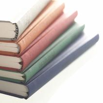 UCL - L'UCL présente à la 1ère Foire du livre de Mons | UCL Actus Recherche | Scoop.it