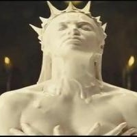 "First trailer for Snow White and the Huntsman shows a return to black magic movie-making | ""Cameras, Camcorders, Pictures, HDR, Gadgets, Films, Movies, Landscapes"" 