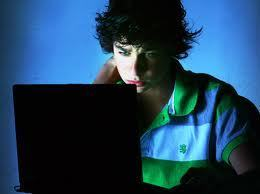 As school year starts, states tackle cyber bullying | Noah's yr 9 Journal | Scoop.it
