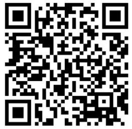EDUCACION DIGITAL PARA TODOS: MATRIZ TPACK PARA EL DISEÑO DE ACTIVIDADES | Educación Digital para Todos- Formador | Scoop.it