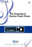 The Financing of Nuclear Power Plants | How to finance a Nuclear Power Plant? | Scoop.it