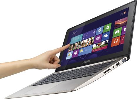 Bán laptop cũ Dell core i5 giá rẻ tại Hà Nội | thu mua laptop cũ tại hà nội | Scoop.it