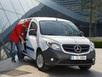 Des Mercedes bientôt produites par Renault... | Le commerce et marketing dans le monde de l'automobile | Scoop.it