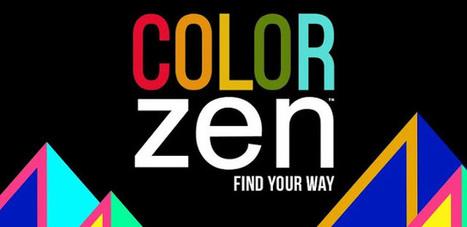 Color Zen v1.0 (Unlocked) APK Free Download | Apks | Scoop.it