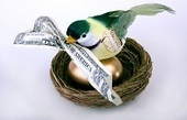 Search Engine Marketing - Three Ways to Enhance SEO With Twitter : MarketingProfs Article   An Eye on New Media   Scoop.it
