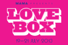 Flying Lotus billed for Lovebox 2013 | DJing | Scoop.it