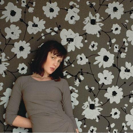 papier peint a peindre leroy merlin avignon renovation immeuble locatif pose papier peint. Black Bedroom Furniture Sets. Home Design Ideas