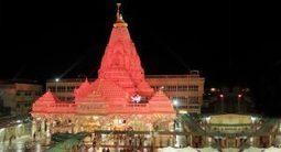Ambaji Temple - Ambaji Yatra 2016 - Ambaji Tourism & Travel Guide | NamasteIndiaTrip | Scoop.it