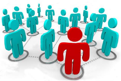 The Best 5 Lead Generation Ideas | Network Marketing Training | Scoop.it