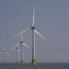 UK Offshore Wind
