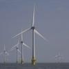 We need offshore wind farms | UK Offshore Wind | Scoop.it