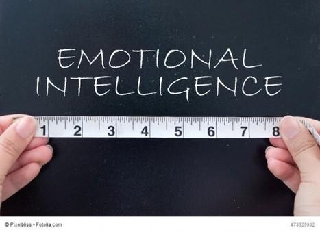 Emotional branding come chiave per il successo | Web Marketing per Artigiani e Creativi | Scoop.it