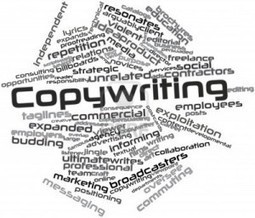 Best of 2012: Our Top 5 Copywriting Posts | Copywriting news | Scoop.it
