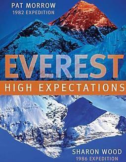 "The new wave in publishing: Everest ""coffee tablet book"" - ExplorersWeb 