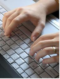 Cybercondrie ou quand le web rend malade - Buzz-esanté | senegal sante | Scoop.it