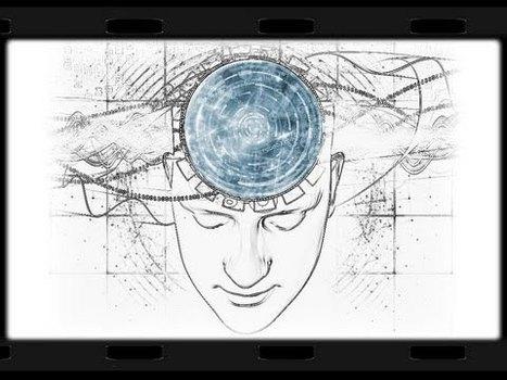 10 Unforgettable Facts About Human Memory | Linguagem Virtual | Scoop.it