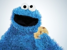 Google's Latest Role: The Cookie Monster | ebook writers | Scoop.it