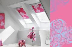 Initiales GG : le plein d'idées pour tout relooker !: La lumière selon Velux... | Déco Design | Scoop.it
