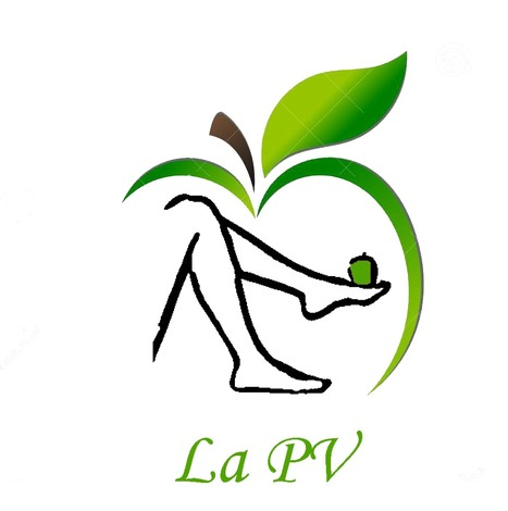 La PV | Fitness and Health | Scoop.it