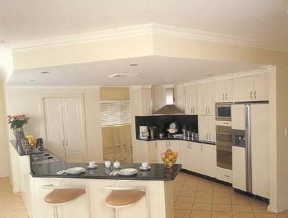 Essential Checklist for Designing Your Dream Kitchen   Kitchen Designs and Kitchen Renovations Blog by Paradise Kitchens   Kitchen Benchtops   Scoop.it